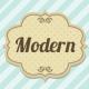 Modern (227)