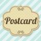 Postcard Series (94)