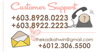 jentayu design kad kahwin hubungi wedding cards contact malaysia