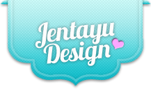 Jentayu Design