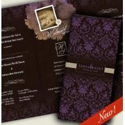 Romance E Purple 2