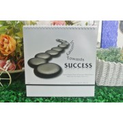 Desk Calendar Ready Made JOURNEY TOWARDS SUCCESS