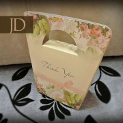 Gift Box Ready Made 02