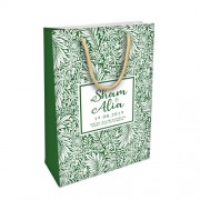 Paper Bag 1 Colour C