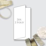 Oh! Wow Deals 2DL 2 Fold