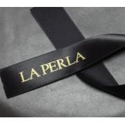 0.5 inch Silk Screen Ribbon