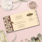 Romance E Postcard 2