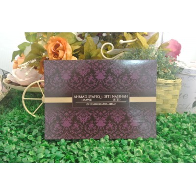 Romance E Purple 3