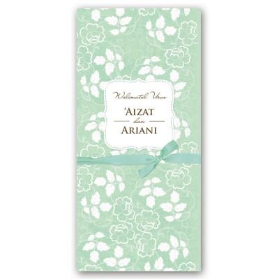 Adore Green