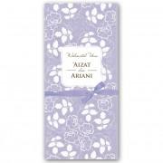 Adore Purple