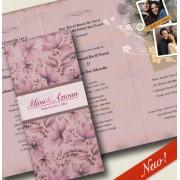 Romance C Pink