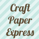 Craft Express (0)