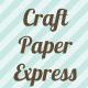 Craft Express (0)