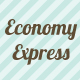 Economy Express (0)