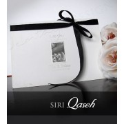 Qaseh - Renjis