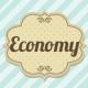Economy / Murah (31)