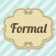 Formal (97)
