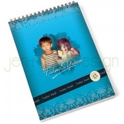 Notepad 09
