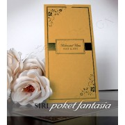 Pocket Fantasia Gold