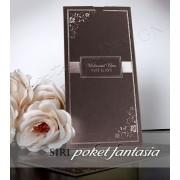 Pocket Fantasia Antique