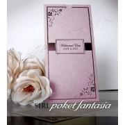 Pocket Fantasia Romance