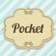 Pocket Series (69)