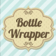Bottle Wrapper (14)