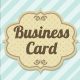 Business Cards (16)
