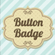 Button Badge (19)