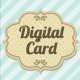 Video / Digital Cards (0)