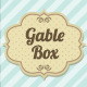 Gable Box (1)