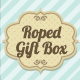 Gift Box with Rope (17)