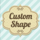 TQ Tag Custom Shape (34)